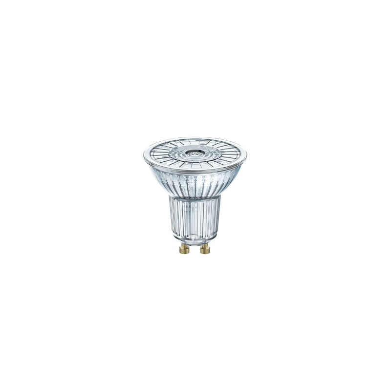3000k Led 7 2w Dimmable Ampoule Ra80 Gu10 f6gv7mIYyb
