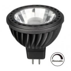 Ampoule MR16 9W 3000K Ra95...