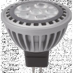 Ampoule MR16  3.5W 4000K...
