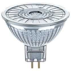 Ampoule MR16 4.6W 2700K...