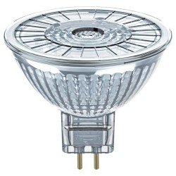 Ampoule MR16 5W 4000K Ra90...
