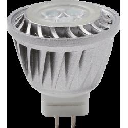 Ampoule MR11 3W 2700K Ra80...
