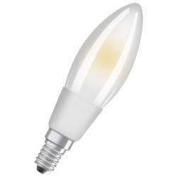 Ampoule E14 4.5W 2700K Ra80...
