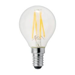 Ampoule G45 E14/FL 2.5W...