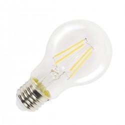 Ampoule A60 E27/FL 4.8W...