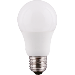 Ampoule A60 E27 6W 2700K...