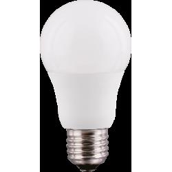 Ampoule A60 E27 8W 2700K...