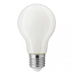 Ampoule A60 E27 4.5W 2700K...