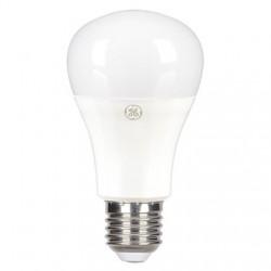 Ampoule  A60 E27 7W 2700K...