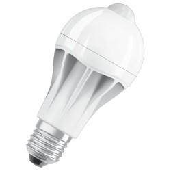 Ampoule A60/E27 11.5W 2700K...