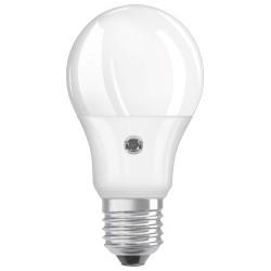 Ampoule A60/E27 10W 2700K...