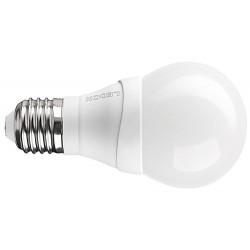 Ampoule A60/E27 10W DUO...
