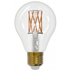 Ampoule A70 E27/FL 8W 2700K...