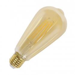 Ampoule E27/FL 5W 2000K...