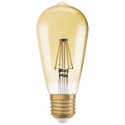 Ampoule E27/FL  6.5W 2400K...
