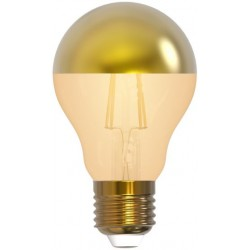 Ampoules G45 E27/FL 6W...