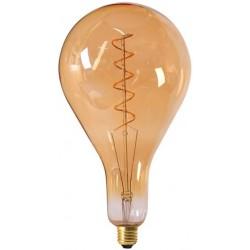 Ampoule Géante E27/FL 4W...