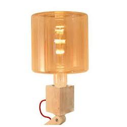 Ampoule géante E27 4W Ra80...