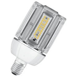 Ampoule E27/40  30W 4000K...