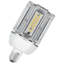 Ampoule E27/40  46W 3000K...