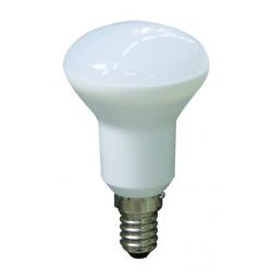 Ampoule R50 E14 6W 3000K...
