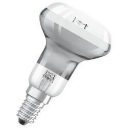 Ampoule R50  E14 3.6W 2700K...
