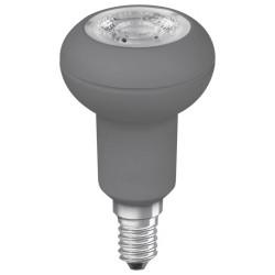 Ampoule R50  E14 3.2W 2700K...