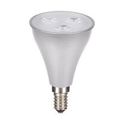 Ampoule R50  E14 3.5W 2700K...