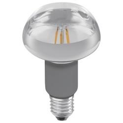 Ampoule R63 E27 4W 2700K...