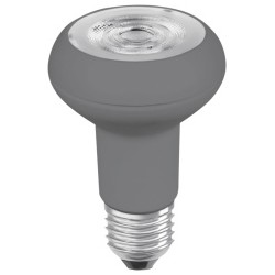 Ampoule R64 E27 5W 2700K Ra...