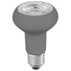 Ampoule R80 E27 5.5W 2700K...