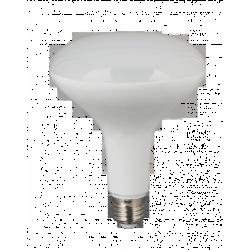 Ampoule R125  E27 15W 2900K...