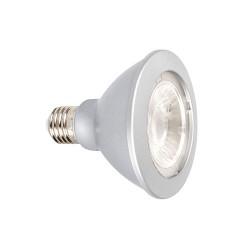 Ampoule PAR30 E27 12W 3000K...