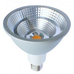 Ampoule  PAR20 E27 16W...