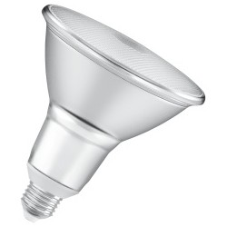 Ampoule PAR20 E27 5W 2700K...