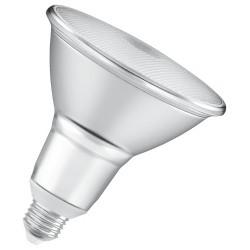 Ampoule PAR38 E27 12W 2700K...