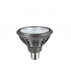 Ampoule PAR30 E27 14W 3000K...