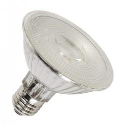 Ampoule PAR30 E27 11.5W...