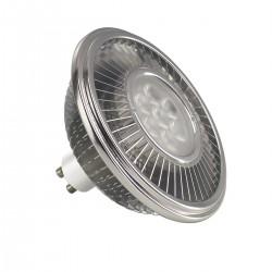 Ampoule AR111 GU10 17.5W...