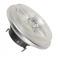 Ampoule  AR111 G53 11W...