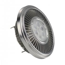 Ampoule AR111 G53 15W 2700K...