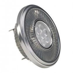 Ampoule AR111 G53 19.5W...
