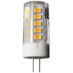 Ampoule G4 3W 3000K Ra80...