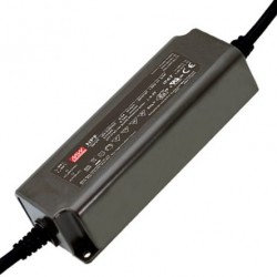 Alimentations 12V 40W TC+CC...