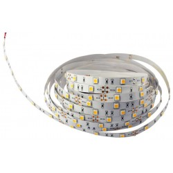 RUBAN LED 4000K 12V 14.4Wm...