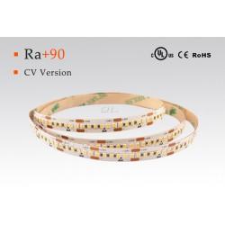 RUBAN LED 3000K IP67 12V...