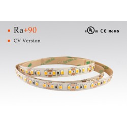 RUBAN LED 3000K IP67 12V...