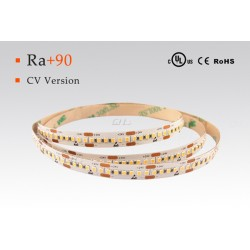 RUBAN LED 3000K 24V 19.2Wm...