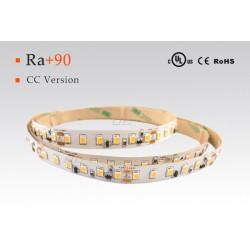 RUBAN LED 2700K IP67 24V...