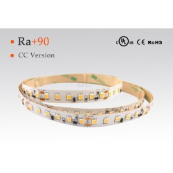 RUBAN LED 3000K IP67 24V...
